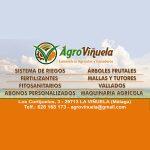 agro-viñuela