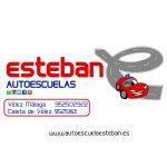 autoescuela-esteban