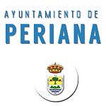 ayuntamiento-periana