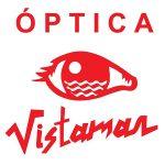 optica-vistamar