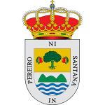 periana